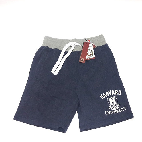 Bermuda Masculina - HARVARD