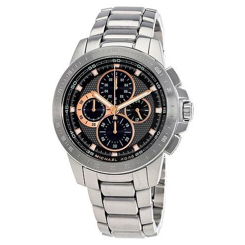 Relógio MK8528 - MICHAEL KORS