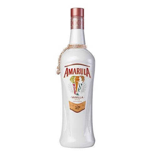 Amarula Spice Cream Baunilha - 750ml