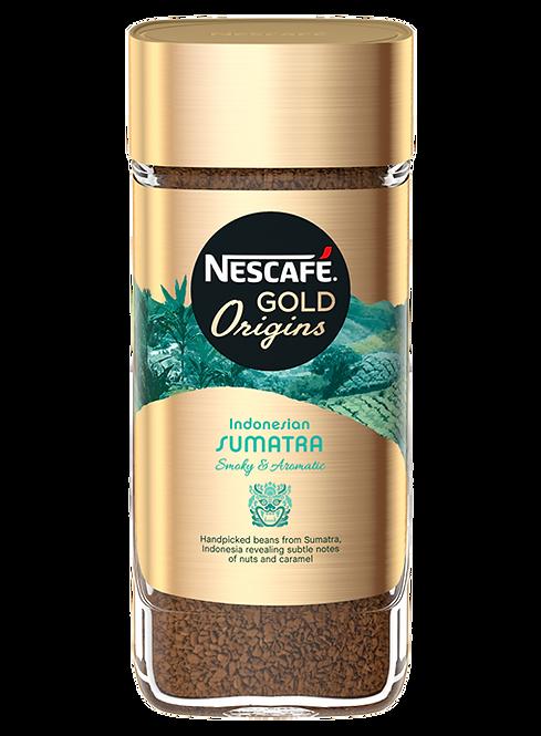 Nescafé Origens - 100g