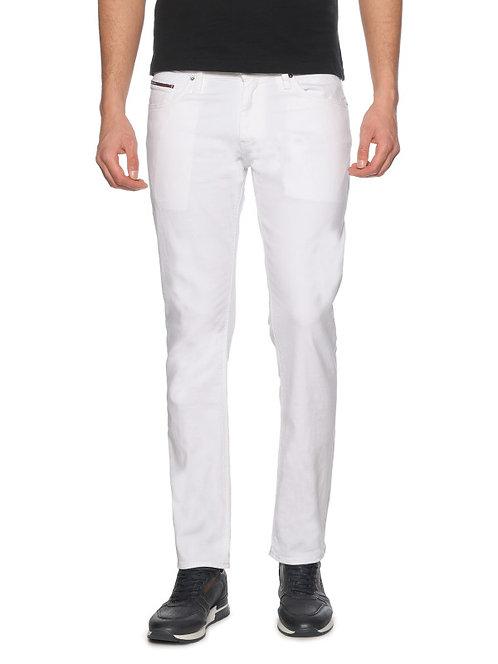 Jeans Scanton White - TOMMY HILFIGER
