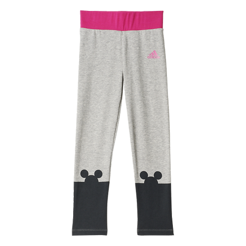 ADIDAS - Leggi infantil Tight