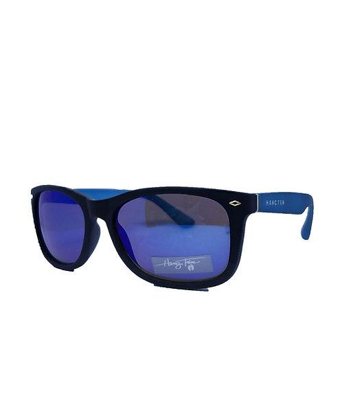 Óculos - HANG TEN