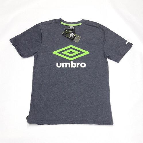 UMBRO - Camiseta Básica