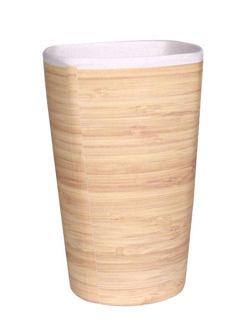 Copo de bamboo - 12,5cm