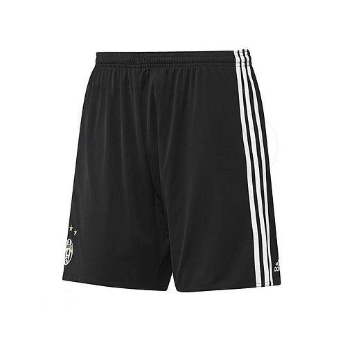 ADIDAS - Short Juventus