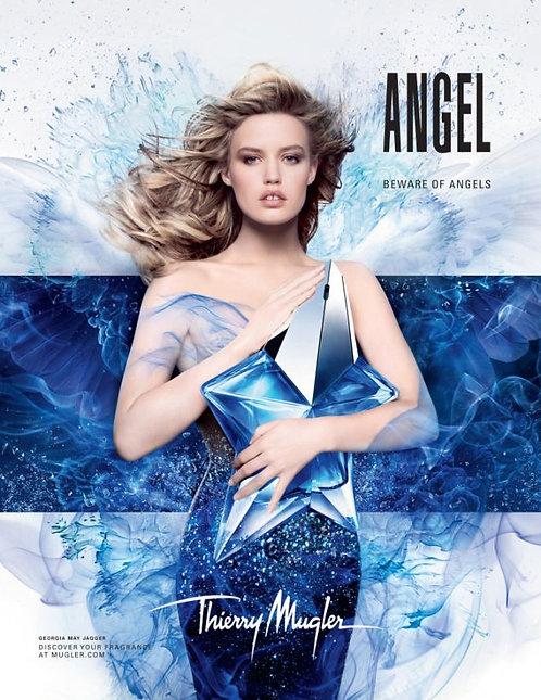 Angel Star de THIERRY MUGLER - EDP