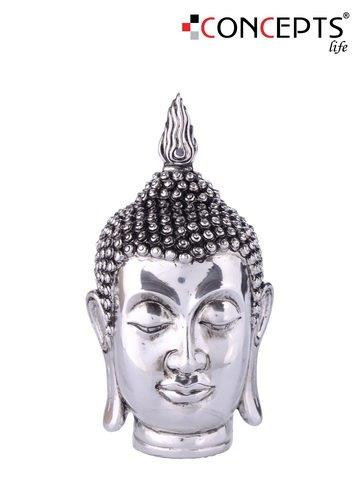 Buda decorativa