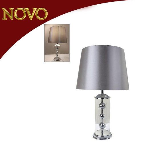 Abajur/Lampada de mesa