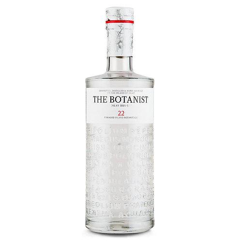 Gim The Botanist - 700ml