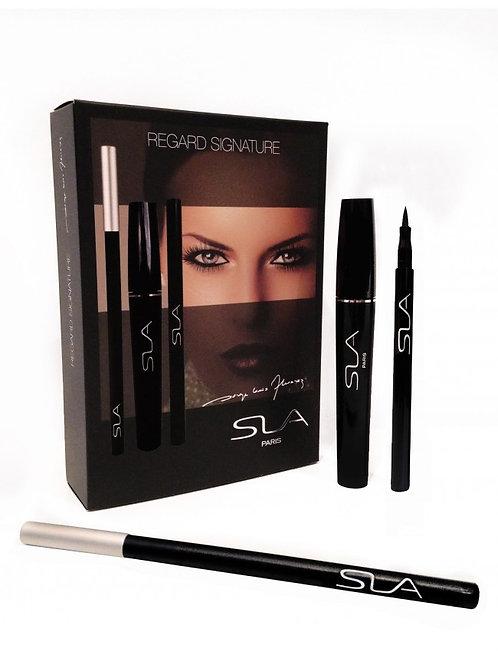 Kit Signature - SLA