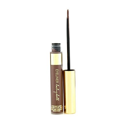 Eyeliner Moiré/Delineador líquido - YVES SAINT LAURENT
