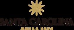 LOGO santa-carolina-logo