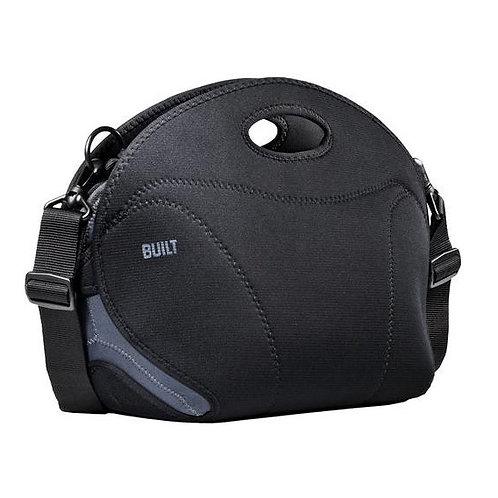 Bolsa para câmera - BUILT