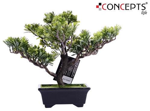 Bonsai Artificial - 30cm