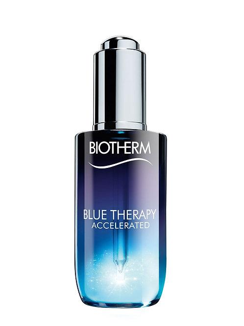 Blue Therapy Serum SPB 50ml de BIOTHERM