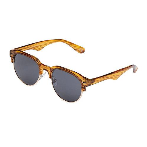 Óculos Zero - NEFF