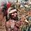 Thumbnail: Papua New Guinea Koroferigu Organic