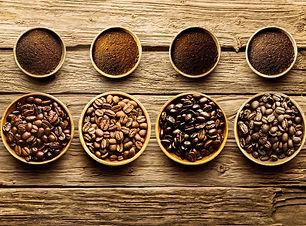 coffee beans.jpg