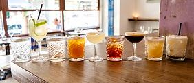 Cocktails Falernum.png