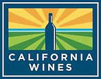 California wine week.jpeg