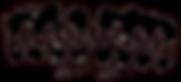 PatePate_logo helt fritlagt.png