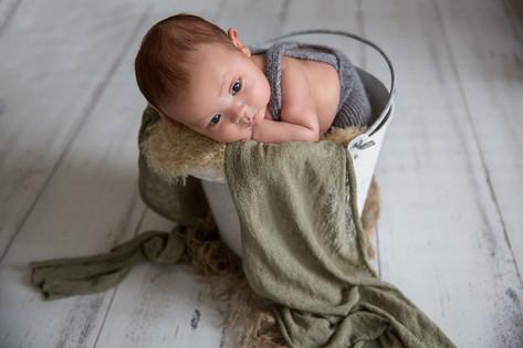 新生兒攝影、新生兒寫真、新生兒、寶寶攝影