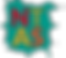 cropped-colour-logo-e1490622922465.png