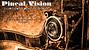 Pineal Vision Web.png
