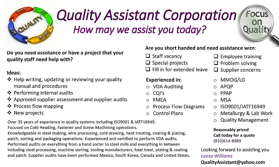 Quality Assistant Flyer-page-001_edited.jpg