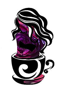 flower_in_a_cup_small_logo1.jpg