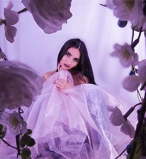 flowerinacup1018