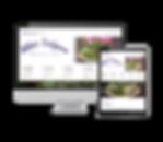 flowerinacup-site-restaurant_edited.png