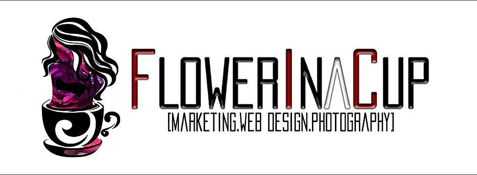 flowerinacup-banner009.jpg