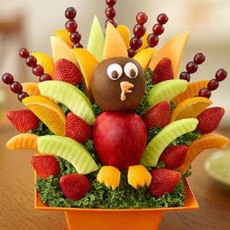 The Turkey Bouquet