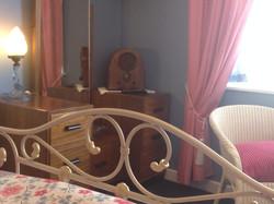 The Pisky's Nook Double En-suite