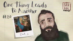 #20 - One Thing Leads To Another