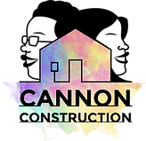 Cannon Construction LLC