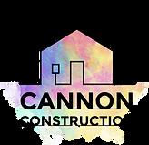 Cannon Construction LLC