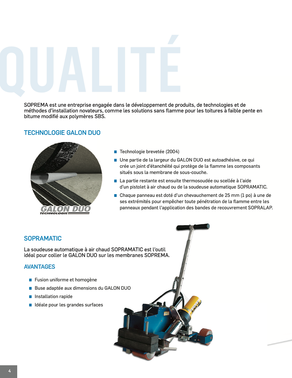 BR211-solutions-sans-flamme-soprema-fr-4