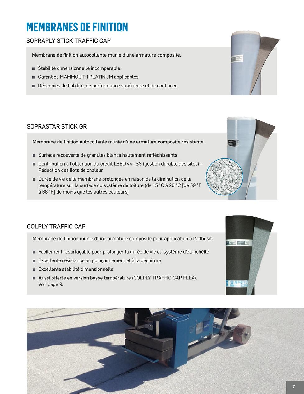 BR211-solutions-sans-flamme-soprema-fr-7