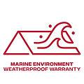 rrg_j001010_iconsuite_marine_environment