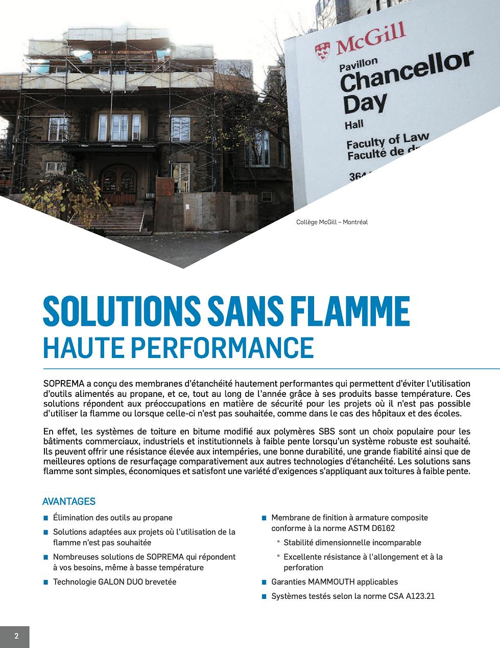 BR211-solutions-sans-flamme-soprema-fr-2