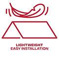 rrg_j001010_iconsuite_lightweight_instal
