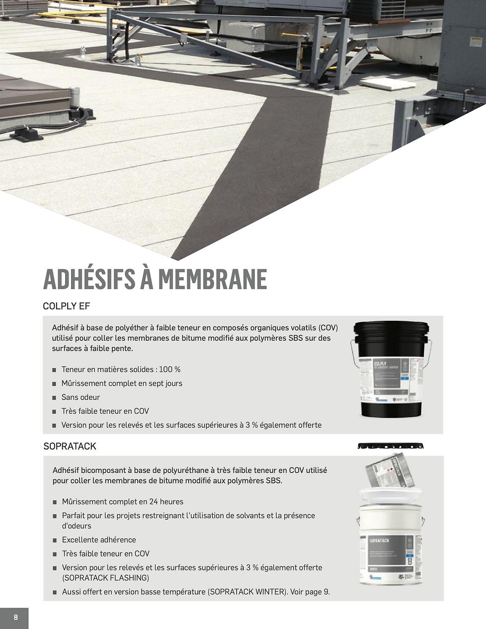 BR211-solutions-sans-flamme-soprema-fr-8