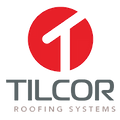 tilcor-300x300.png