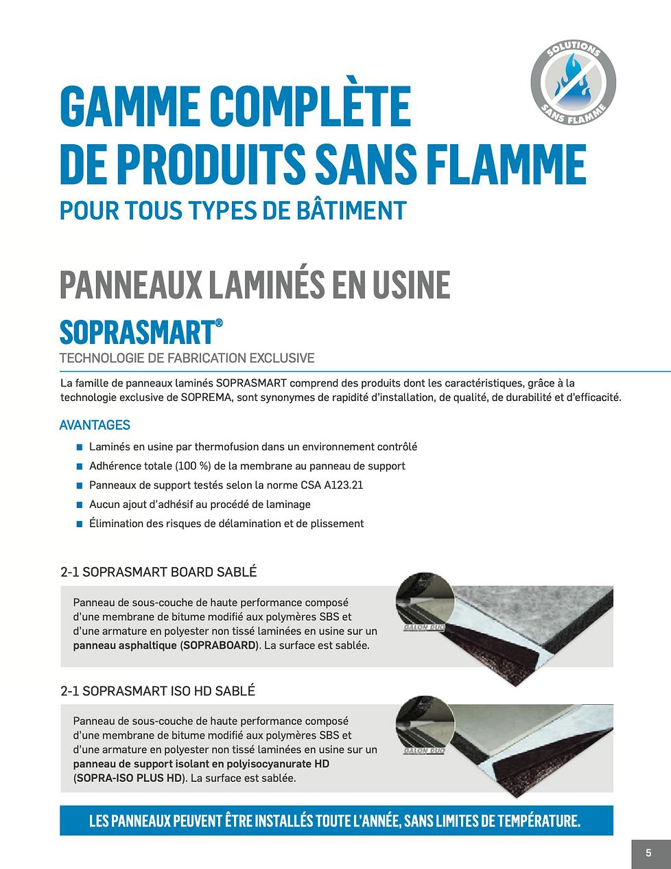BR211-solutions-sans-flamme-soprema-fr-5