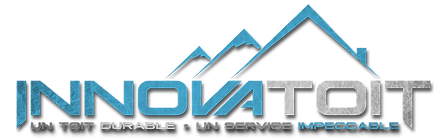 innovatoit-petii_logo_avecombrage-copy.p