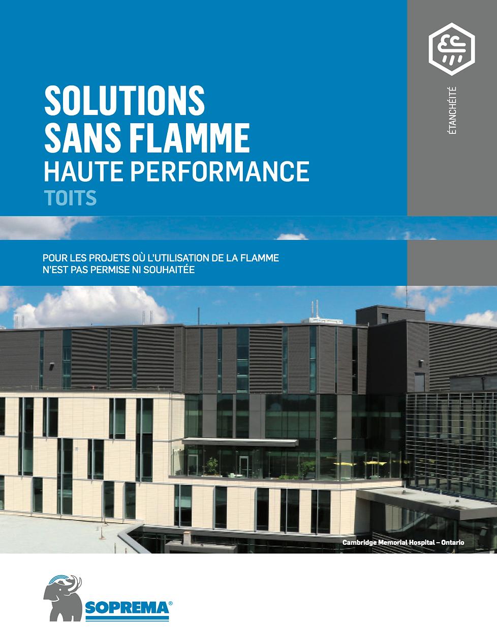BR211-solutions-sans-flamme-soprema-fr.p