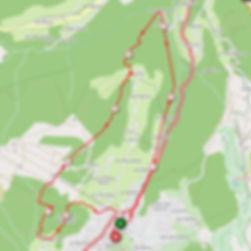 Parcours 9 km - Trail des Gets.jpeg
